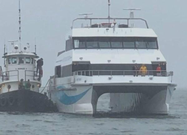 ri fast ferry