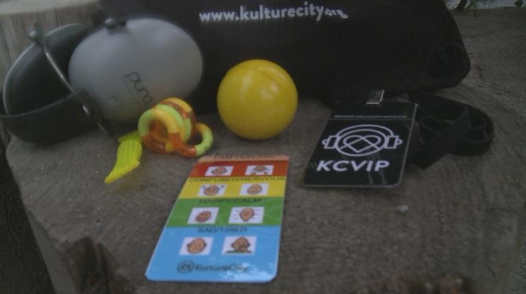 sensory bag_1527010442120.jpg.jpg