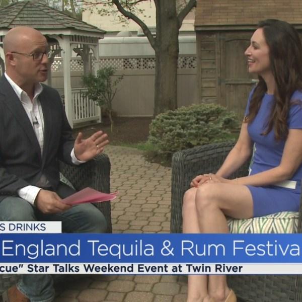 tequila and rum festival_1525443444958.jpg.jpg