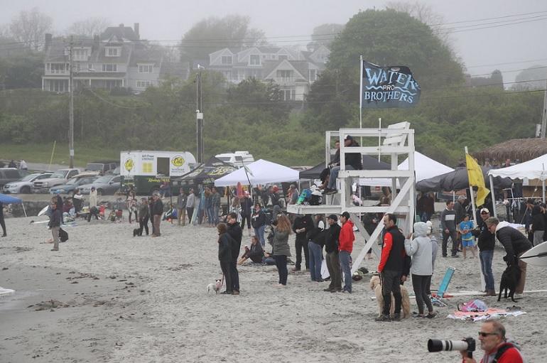 water brothers surf contest 1_1526865253252.jpg.jpg