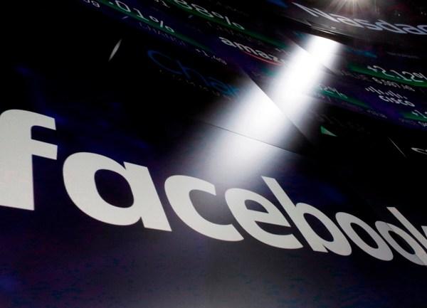 Facebook Privacy Bug_1528405583791