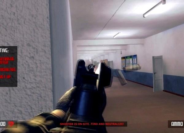 School Shooting Video Game_1529509521429