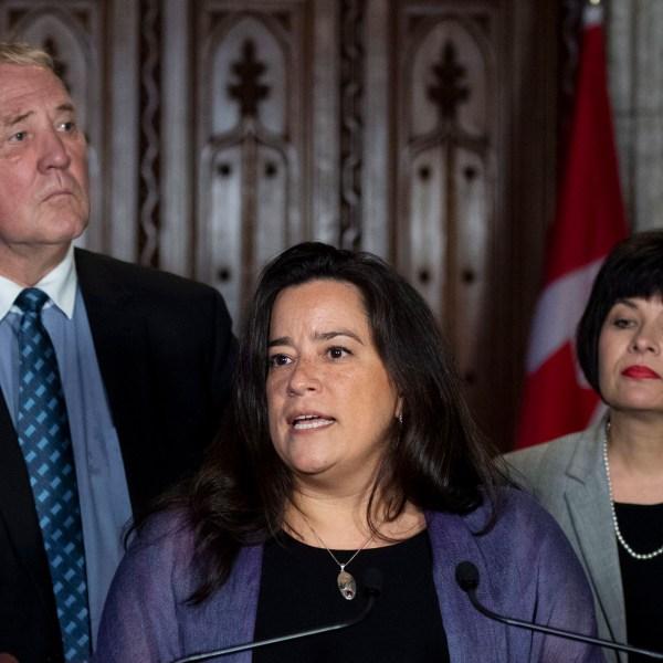 Trudeau Canada to legalize marijuana on Oct. 17