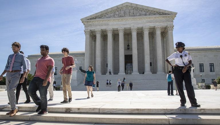 Supreme Court_1530023603340