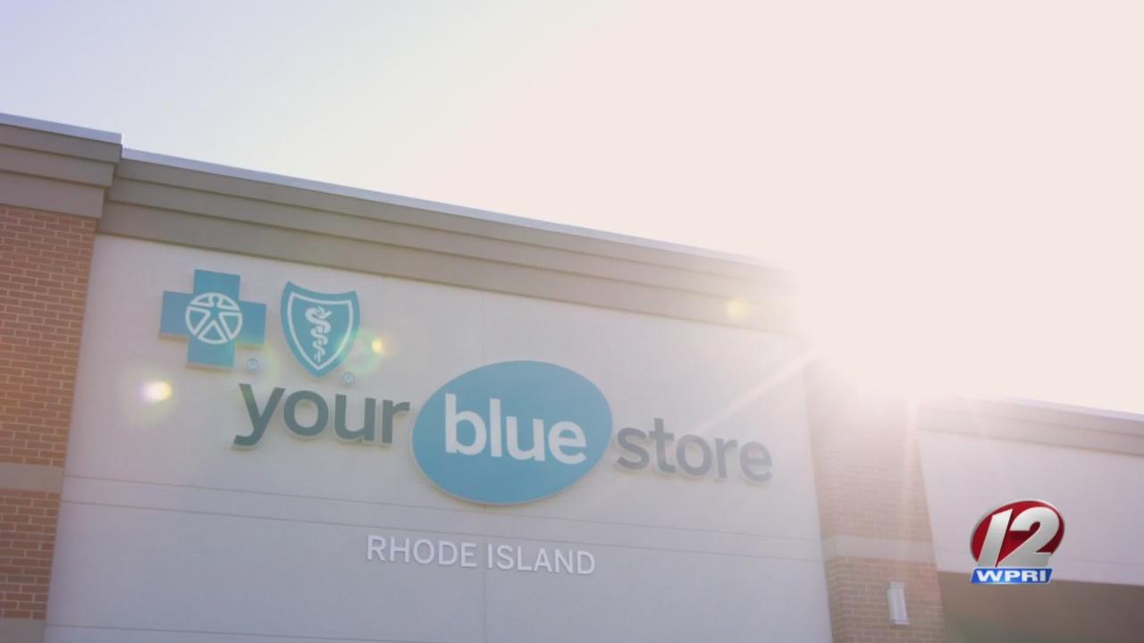 Blue Cross Store_1529591735837.jpg.jpg