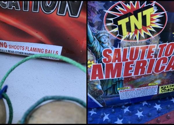 Fireworks generic_1530050366685.jpg.jpg
