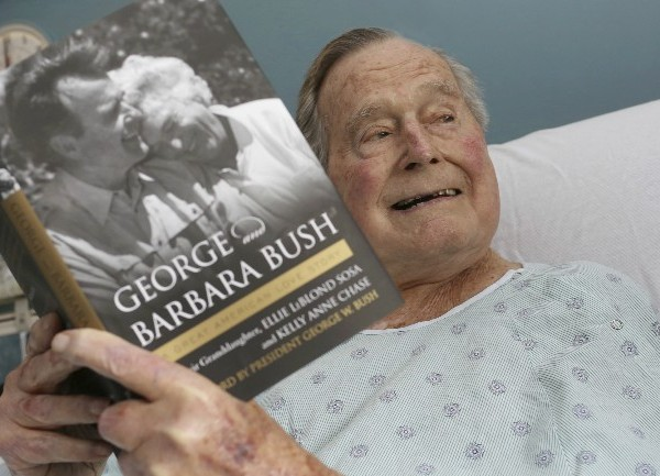 George HW Bush_1528838320680.jpg.jpg
