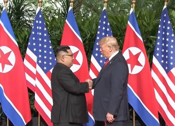 Kim Trump_1528766294224.jpg.jpg