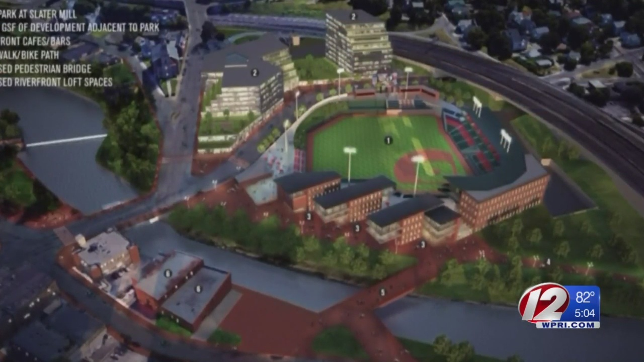 Lawmakers_set_to_take_up_PawSox_bill_onc_0_20180619234437