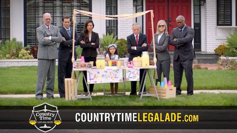 Legal-Ade_1528763493104.jpg