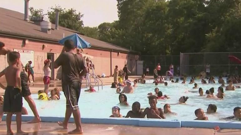 Providence water parks_1530297220371.jpg.jpg