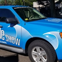 Rhode Show Ride 770x433_1530185285019.jpg.jpg