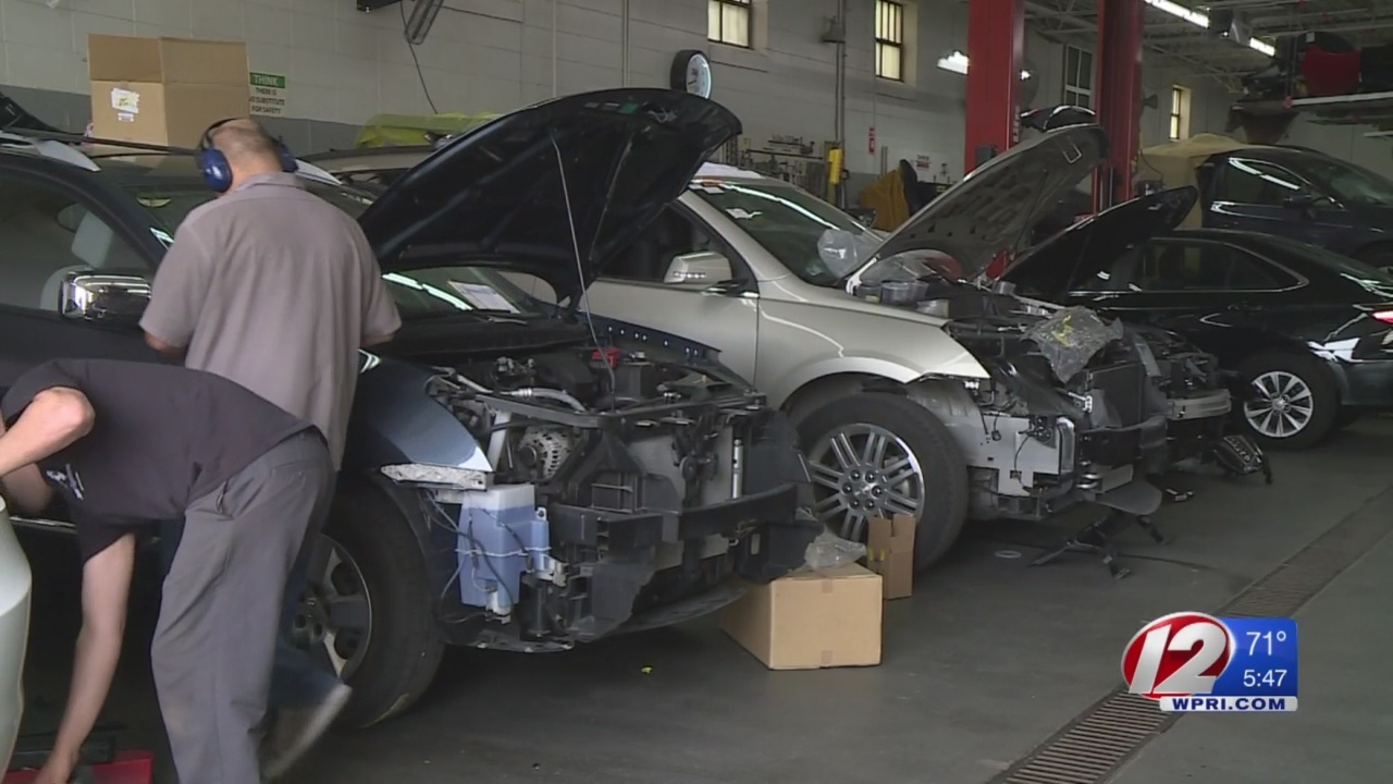 State_lawmakers_tackle_fraudulent_airbag_0_20180612224616