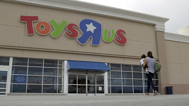 Toys R Us_555100