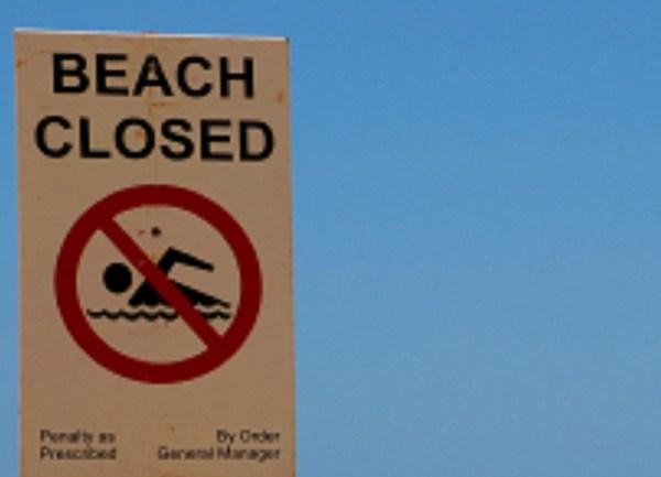 beach closed_1528837922911.jpg.jpg