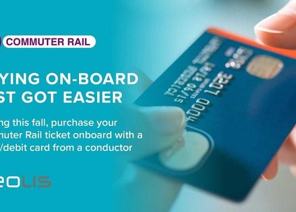 commuter raile_1530106761182.jpg.jpg