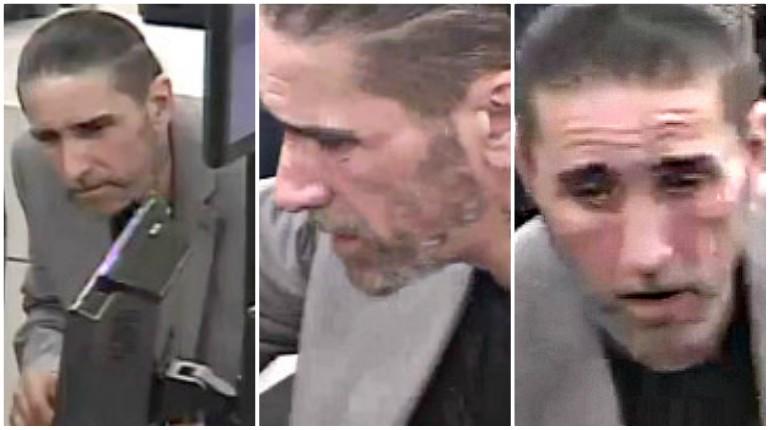 identity theft suspect collage_1528914389009.jpg.jpg