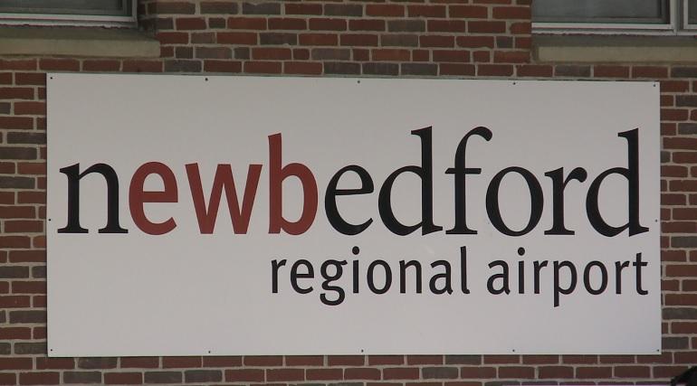 new-bedford-regional-airport-EWB-new-logotype_1529523047633.jpg