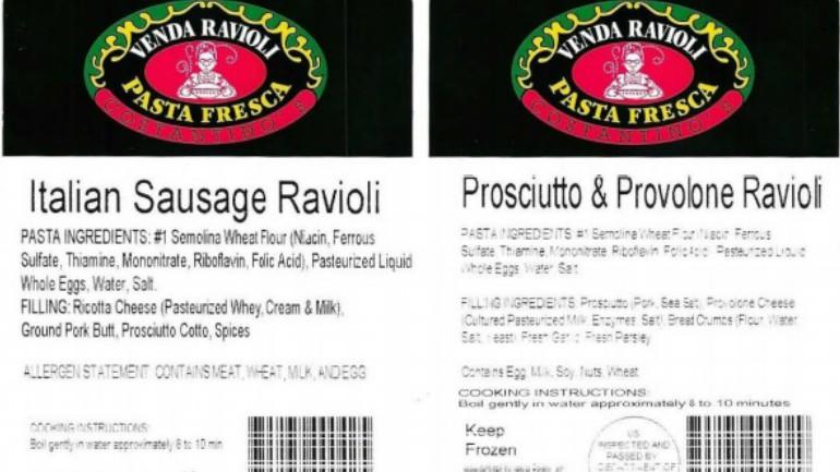 ravioli recall_1528507739307.jpg.jpg