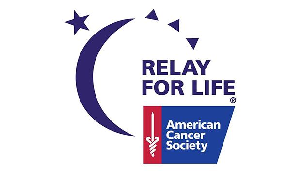 relay-for-life-logo_1526504794961.jpg