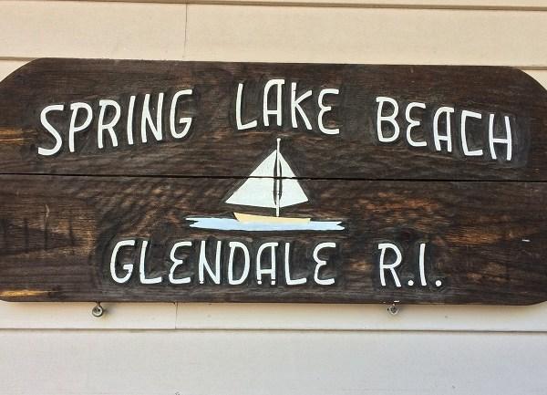 spring lake sign 770x433_1530291739110.jpg.jpg