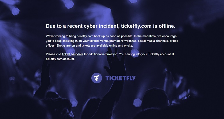 ticketfly hacked_1528063685411.jpg.jpg