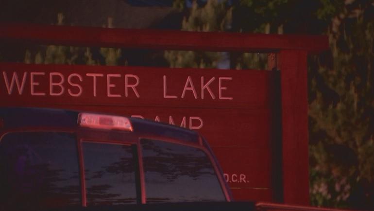 webster lake drowning_1528077457634.jpg.jpg