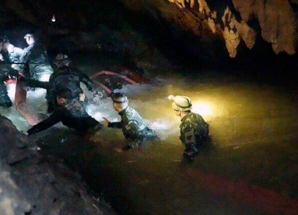 Thailand Cave Search_1530547475011