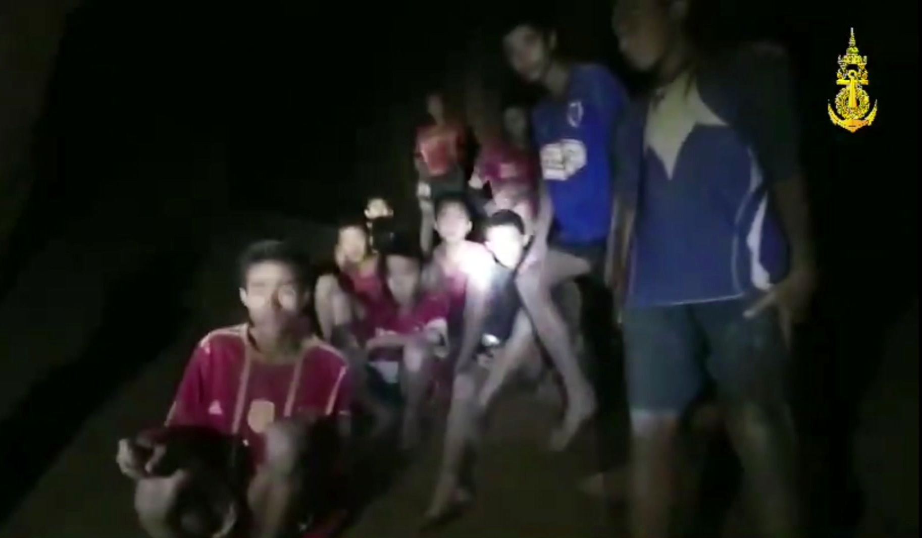 Thailand Cave Search_1530607209234
