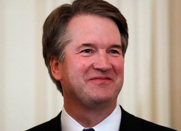 Trump Supreme Court_1531190977023