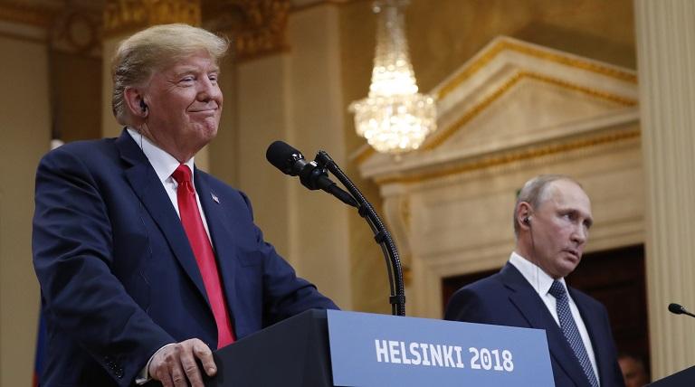 Finland Trump Putin Summit_1531774347835