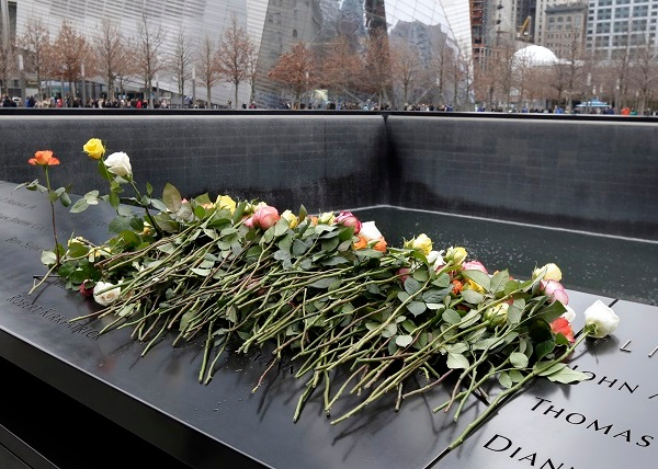 World Trade Center memorial_1532632575904