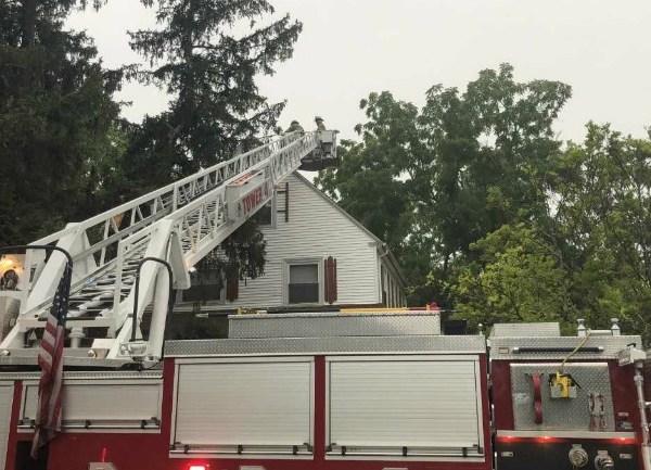 Burrillville chimney fire_1531866229724.jpg.jpg