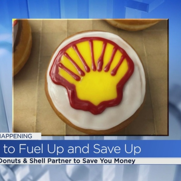 Dunkin___Shell_team_up_for_Fuel_Rewards__0_20180702141523