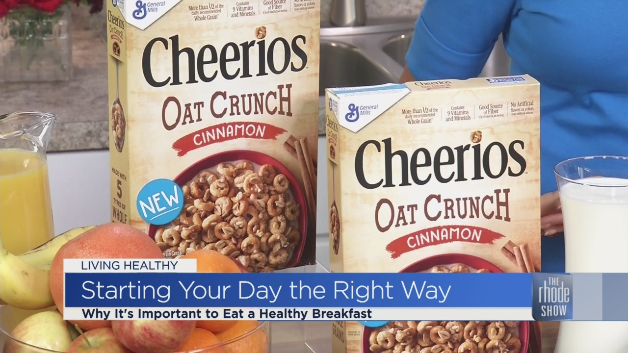 Kickstart_Your_Day_the_Right_Way____Eat__0_20180723152137