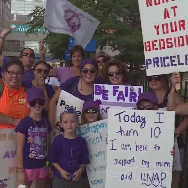 Nurses_Strike_Continues_in_Providence_0_20180724164850