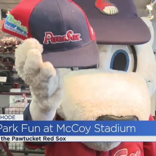 On_the_Rhode__PawSox_fun_at_McCoy_0_20180706143023