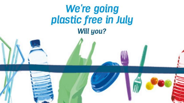 Plastic Free July_1530827314324.jpg.jpg