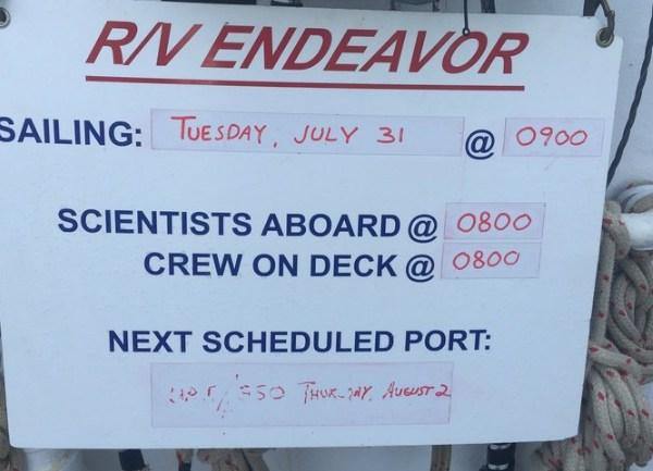 RV endeavor_1533064743880.jpg.jpg