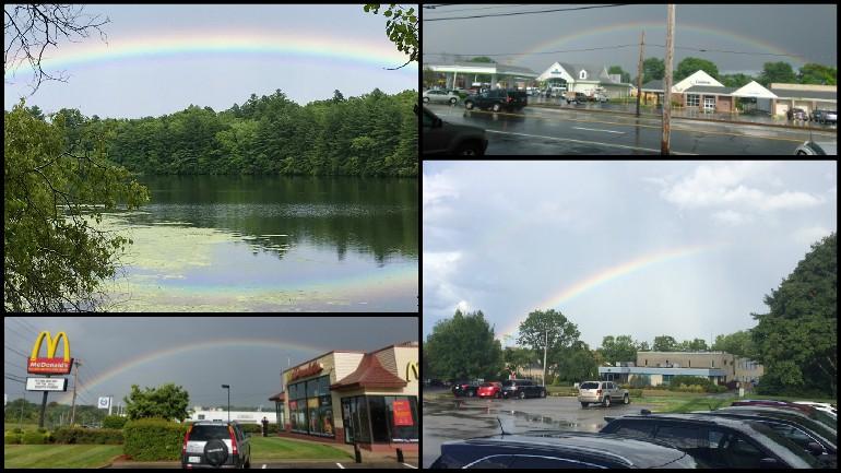 Rainbow collage_1532643083231.jpg.jpg