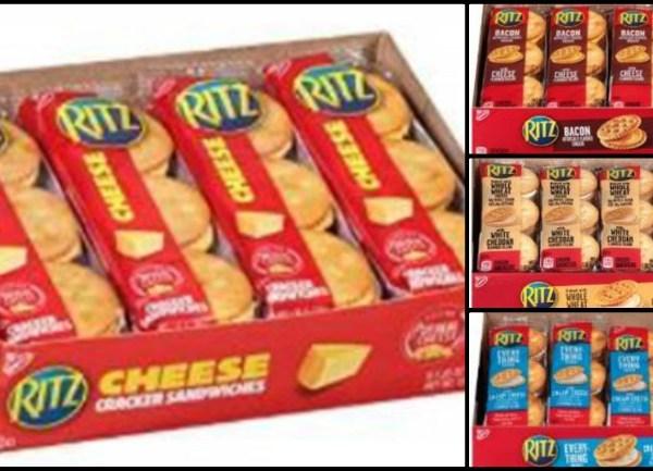 Ritz recall_1532372048229.jpg.jpg