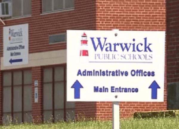 Warwick public schools_1532959784263.PNG.jpg