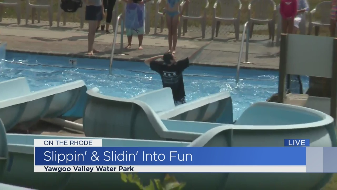 Yawgoo_Valley_Water_Park_0_20180716144850
