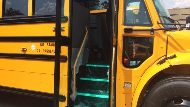 School Bus Safety_70321