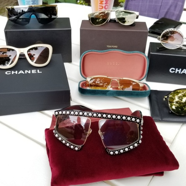fashion sunglasses 1_1532536185504.jpg.jpg