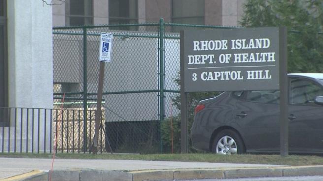 RI Department of Health_183654