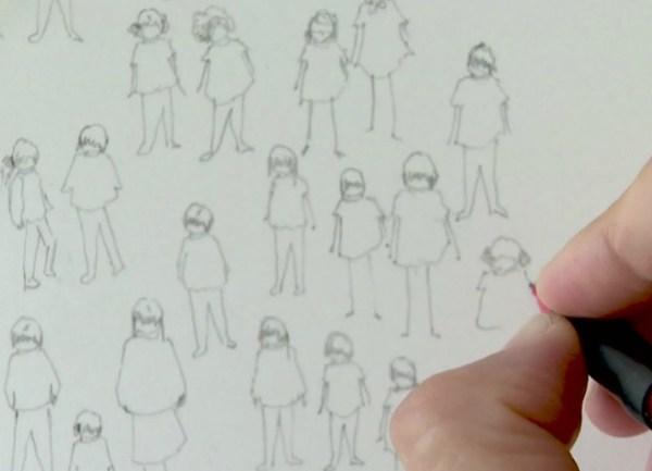 immigrant family mural_1531181800938.jpg.jpg