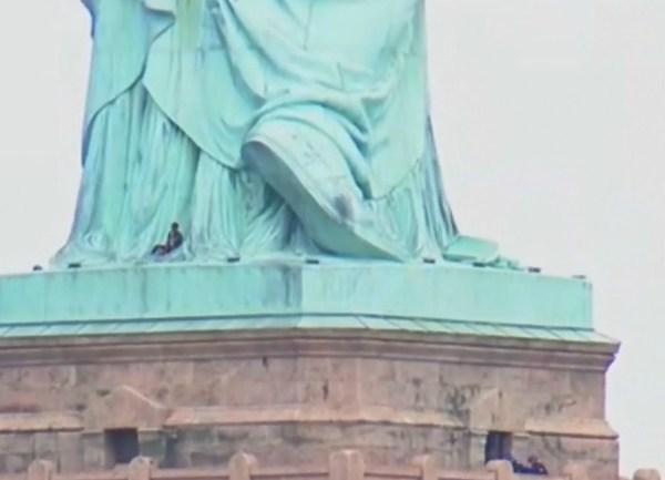 liberty climber_1530737744731.jpg.jpg