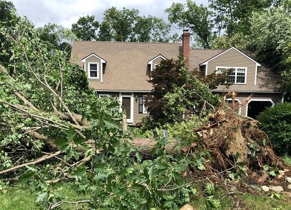 upton storm damage_1532621688050.jpeg.jpg
