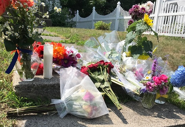 weymouth-vera-lopes-home-close-memorial_1531767630051.jpeg
